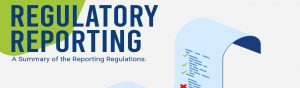regulatory reporting